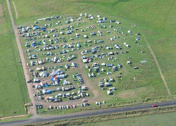 Will you show up to the #BentleyBlockade? For info: http://t.co/VSgEkNkHOp #lockthegate #agchatoz #csg http://t.co/crN0yyVtXX
