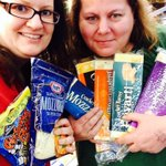 RT @llcway: @newhot899 @hotflashjenni we got your Cheese @CinElla6 #IAMHOT #25kselfie @MaulerMauler http://t.co/ta3qYrSAYN