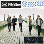 """@VEVO_UK: #Directioners! Whos ready for the ""You & I"" video? 4 hours to go!! http://t.co/XyMP57nEIP"" are YOU ready for us?"