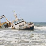 A ship on Flores, NTT, Indonesia were sunken today 18/4. the 100 passengers are pilgrim for Good Friday. http://t.co/dc7gHdguYa
