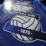 RT @birminghammail: MOST read this morning: Blues takeover saga could be coming to an end @colintattum http://t.co/zrL96lQkhX #bcfc http://t.co/ZDq10B1eJY