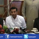 RT @SAMAATV: Faisal flays Sindh govt over #MQM workers' killing! http://t.co/rPGtTJxo4v http://t.co/0b6bl9mBAN