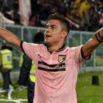 #PalermoReggina, gli highlights: http://t.co/Bs5HIacbRl #SalutateLaCapolista http://t.co/DWru6UeNwS