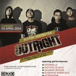 RT @RJMroomID Outright !!! Outright !!! Outright !!! http://t.co/qEgMifsDy2""
