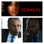 RT @RobGTheGeneral: Do you think Poppa Pope knocked off Harrison or is he grooming him for #B613 @ScandalABC #PoppaPope #ScandalFinale http://t.co/TqH5EKJ3GN