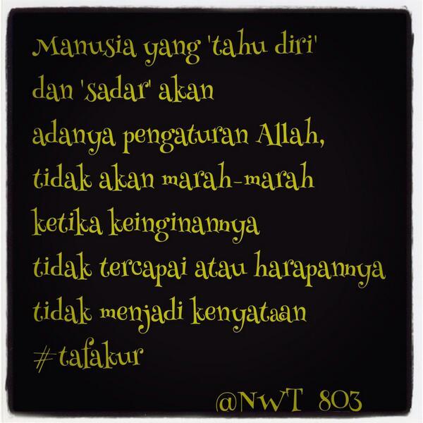 #Reminder #notetoself