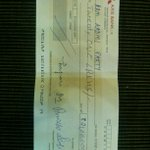 @VarshaRitu_ @ArvindKejriwal cheque without a date! ROFL https://t.co/ohHBACgZsu