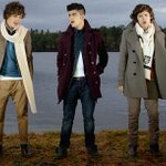 Remember when Gotta Be Yous the only pa emote music video of the boys. http://t.co/vm6lCMHm1O