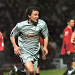 RT @swfc: CLASSIC SHOT: Paul Heckingbottom equalises in the last minute at Bournemouth in January 2005 #swfc http://t.co/56gSovQDny
