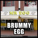 Ey bab! Happy Good Friday #Birmingham! Cant wait to eat eggs. #Easter http://t.co/4FWEw4Jhjz