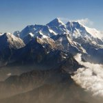 RT @Newsweek: Massive Avalanche Kills 12 Guides on Mount Everest http://t.co/yvJahxifGv http://t.co/uxjfmqu66Z