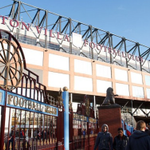Aston Villa are set for a £200 million takeover if they manage to stay in the Premier League. http://t.co/3en3jtdhip http://t.co/7oXYBjiPfM
