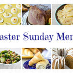 Easter Sunday Menu ideas http://t.co/1Wc4UvYsUf #Easter #recipes #ham #eggs #Potatoes #menu #carrotcake http://t.co/a6gBNa2uxJ