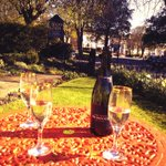 "RT @alveracourt: ""@callumgx: Its a beautiful Easter weekend at @alveracourt #harrogate http://t.co/obEd73W8M2"""