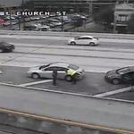 #I4: EB appr Amelia St, minor slip-up here, but no lanes blocked. Minor delay. #Orlando #Traffic http://t.co/zYO3UBHBsV