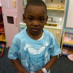 RT @WESH: Do you know who this boy is? He was found wandering alone last night near Pine Hills Road. http://t.co/TaFrfY8xCm http://t.co/mHMS8Dw80x