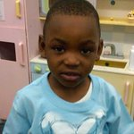 Orange deputies searching for parents of boy found wandering on North Lane last night: http://t.co/sBfXUHRmKl http://t.co/sguOhK0G8c
