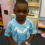 RT @clickorlando: PLS RT: Boy found wandering on North Lane in Orange County. 4-6 y/o, name TJ. IF YOU CAN IDENTIFY: 4078364357 #Local6 http://t.co/mMUAQaFXxJ