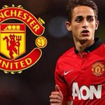 I think a lot of people were expecting to see Januzaj on the PFA short list #MUFC http://t.co/mab1pxiB31