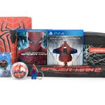 RT to win:You wanna know what Id love about winning those Spider-Man goodies? Everything! http://t.co/eXejJOrax3