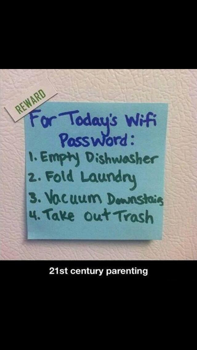This is awesome (well, for parents anyway)... http://t.co/iqOsHMWoEv
