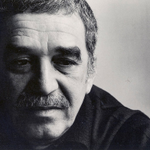 RT @democracynow: TODAY: We discuss the legacy of Colombian writer Gabriel García Márquez with @isabelallende. http://t.co/Xup8cdtVv9 http://t.co/Y7xouVg9tv