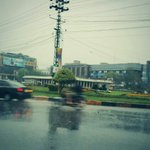 #Rain #weekend #Lahore #enjoy http://t.co/1OSPujGrOs
