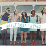 RT @My_Little_Paris: 30 idées pour un #EVJF parfait : http://t.co/ZOh9EjE1r0 #BonPlan http://t.co/2zx3rNDK2y