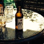 RT @Danny1936biere: In Didsbury ? Head to @folkdidsbury perfect place to enjoy the sun with a #1936biere #didsbury #manchester http://t.co/EQ9QLqItHY