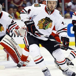Niklas Hjalmarsson Does What Every Blackhawks Fan Dreams Of [VIDEO] .. http://t.co/Q1pxsyRbSg #Chicago #Blackhawks http://t.co/4yz678GSZ6