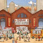 RT @sowa_Boston: I am SO psyched the #SoWaOpenMarket OPENS in just 2 weeks! Sch Zahmm #Boston! http://t.co/e7teu6Civu