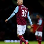 RT @Canaries_Latest: RT to show your appreciation for 20 year old #WHUFC star Dylan Tombides, who sadly lost his battle with cancer today http://t.co/S3QG7XgoZ0