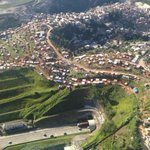 RT @Estadao: SP: Favela com 7 mil barracos se forma às margens do Rodoanel: http://t.co/tIYtsNRIYO http://t.co/r5cX89qNV0