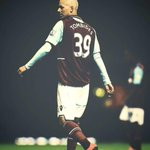 RT @taylorhall11: The ability, passion and drive to play football whilst undergoing chemo is next to none, RIP Dylan Tombides http://t.co/LT98mfSvpY