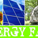 This Tuesday, April 22 is our first Free Energy Fair of 2014! Visit http://t.co/DB4szB0oPr to register! #STL http://t.co/aQTM2JM4UE