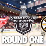Its game day, Hockeytown! #GoWings #OctopiHockeytown http://t.co/kgc3OUlVgH