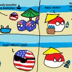 Where is Indonesia? http://t.co/F1WGJGEIbY