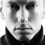 Eminem is amongst the best Donkey Kong players in the world with a high score of 465,800 http://t.co/eIDjC9x6hU