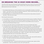RT @Official1D_PHIL: These are the rules for breaking the 24-hour VEVO record via @1DAlert! You can replay, but dont use automated sites! http://t.co/Kk7PPJPJV3