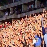 RT @HoranFuzz: WHO IS READY TO WATCH THE YOU&I VIDEO AND PROBABLY DIE Whole fandom be like: http://t.co/cJiha4iFpc