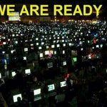 RT @flopyvalle: The whole fandom rn #YouAndIToday http://t.co/yfpEfPzZLU