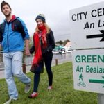 Good News, Government allocates €2 million to Galway-Moycullen cycle route greenway http://t.co/PLatFJ7LGi http://t.co/BtDsQlrjYB