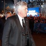 RT @realmadriden: Ancelotti is the fourth Madrid coach to win the Copa without losing a game http://t.co/nDt6kE89Hr #FinalCopa http://t.co/zVqymSDfEs