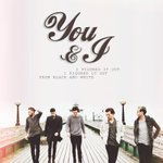 "RT @NarryMyDream: RT IF YOU CANT WAIT FOR ""YOU AND I"" MUSIC VIDEO #YouAndIToday http://t.co/ZPvXIIzZcr"