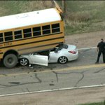 "In Larimer County. MT""@KDVR: 3 hurt in this serious crash http://t.co/BpV7uZgCU1 http://t.co/3vzSQb7UYR"""