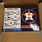 RT @ChasRiverDogs: Hey @astros you dont happen to have a box of #RiverDogs magnet schedules floating around by chance? #shippingfail http://t.co/4Jlpp17noD