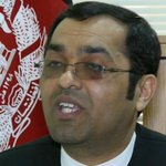 #IEC Recounts and Reviews #Suspicious #Votes http://t.co/ByDWEbAjgt http://t.co/pKrvJpPMfL