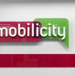 RT @CBCNews: Mobilicity agrees to be sold to Telus http://t.co/3jtUe6A2tD via @CBCBusiness http://t.co/qCK4KRV6WF