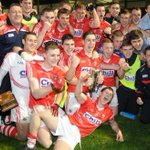 RT to show your support for the Cork U21s in tomorrows All-Ireland Semi-Final!! http://t.co/Mu0cT8WUXl http://t.co/1RorCixP7X