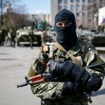 NATO Military Commander: Evidence Proves Russian Forces Already in Ukraine http://t.co/vf12iGIJhs http://t.co/XbfZEAw4q9